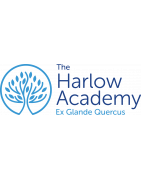The Harlow Academy